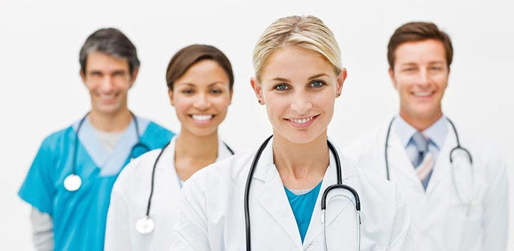 How to Lookup NPI Numbers for Physicians